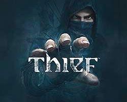 Playstore'da Uygun Fiyatlı Thief Ve Rockstar'da Büyük İndirimler