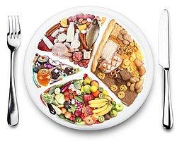 B5 Vitamini (Pantotenik Asit) Nedir, Yararları Nelerdir?