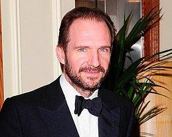 Yeni Bond Filmi Kasım'da Çekilmeye Başlanıyor