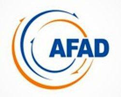 AFAD 6 Bin Kadroya Yeni Personel Alımı Yapacak