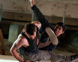 'The Protector 2 / Tom yum goong 2' Filminin Aksiyon Dolu Fragmanı Yayınlandı!