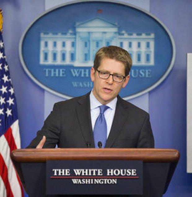 Beyaz Saray'dan Rusya'ya Kritik Uyarı