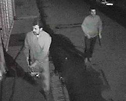 O Gece Ali İsmail Gibi 21 Kişi Daha Dövülmüş