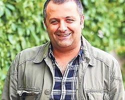 """F.Bahçe Kazanırsa Mancini %100 Gider"""