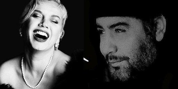 'Şarkısını Söylerken Ahmet Elimden Tuttu, Gülten Sırtımı Sıvazladı'