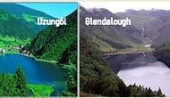 Bir Karadenizli ile İrlandalı Arasındaki 6 Benzerlik
