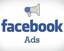 Facebook'tan Yeni Video Reklamlar