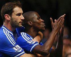 Chelsea'nin Yıldızı Fenerbahçe İçin Oynayacak!
