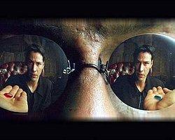 Yeni Matrix Üçlemesi Mi Geliyor?