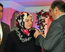 3 Bin AKP'li CHP'ye Geçti