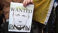 Kırım Tezkeresi Rusya, Ukrayna ve Litvanya'yı Karıştırdı