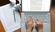 İnternet Üzerinden İş Başvurusu Nasıl Yapılır?