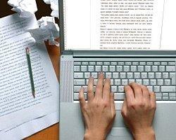 İnternet Üzerinden İş Başvurusu Nasıl Yapılır
