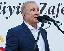 """""""İmkansız, Galatasaray'ın Genlerinde Var"""""""