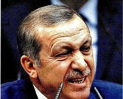 Umut Oran: Mehmet Ali Aydınlar'ın FB Kongre konuşma metnini Recep Tayyip Erdoğan mı yazdı?