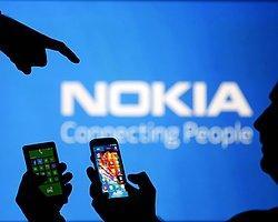 Nokia'dan Samsung'a Oscar Göndermesi