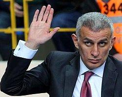 """""""Fenerbahçe Şampiyon Olmasın Diye..."""""""