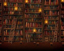 Hukuk Öğrencilerinin Okuması Gereken 25 Kitap
