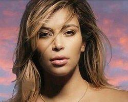 Kardashian Sinemanın En Kötülerinden Oldu
