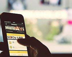 TVShow Time'dan Put.io Destekli Kesintisiz Dizi İzleme Tecrübesi