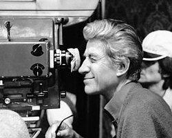 Fransız Yönetmen Alain Resnais Hayata Veda Etti