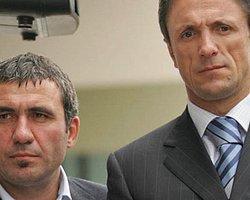 G.Saray Efsanesine Hapis Cezası!