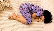 Adet Öncesi Sendrom (PMS)