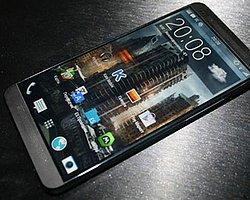 Apple Ve Samsung'u Yıkacak Şirket!