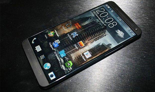 Apple ve Samsung'u Yıkacak Şirket OnePlus mı?