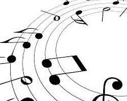 Türk Müziğinin Son 50 Yılı