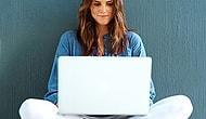 Sosyal Medya'da Kadınların En Çok İlgilisini Neler Çekiyor ?