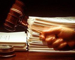 'Alevi Hakim' Ortaya Çıktı