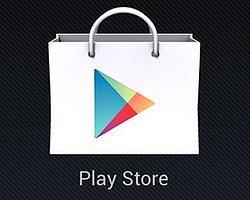 Android Cihazı Olanlara Müjde