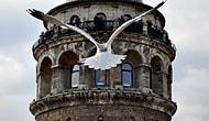 Ölmeden Önce İstanbul'da Yapmanız Gereken 34 Şey