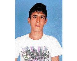 AKP'nin Çaycısı Dövülerek Öldürüldü