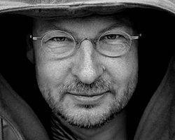 Lars Von Trier'den Türkiye'ye Tepki