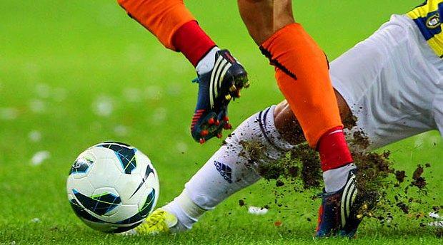 IFFHS ''Dünyanın En İyi Futbol Takımları'' Sıralaması