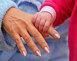 Hamilelikte Oluşan Ödemlerden Kurtulma Yolları