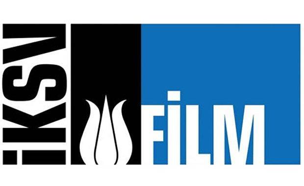 33. İstanbul Film Festivali'nin Programı Açıklandı