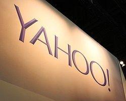 Yahoo, Veri Görselleştirme Şirketi Vizify'ı Satın Aldı