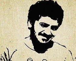 Ali İsmail Korkmaz Davasında Amir-Polis Dayanışması!