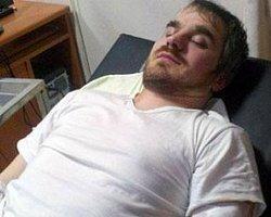 Evrensel Editörü Mithat Sözmen Saldırıya Uğradı