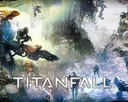 Titanfall'un Season Pass İçeriği Ve Fiyatı Açıklandı!