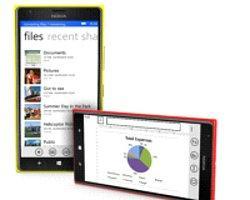 Nokia Lumia 1520 Almanız İçin 5 Neden
