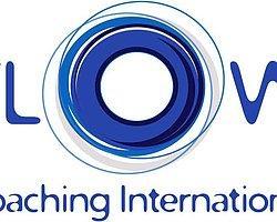Profesyonel Koçluk Sertifikasyonu 11 Nisan'da Başlıyor