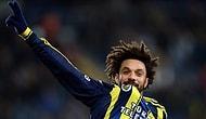 Tahkim Kurulu'ndan Fenerbahçe'ye Şok Haber!
