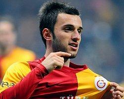 Galatasaray'da Emre Çolak Şoku!