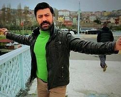 'Ankara'nın Dikmen'i'nin 1. Bölüm 3. Fragmanı Yayınlandı!