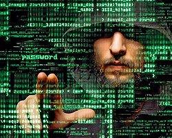 Beyaz Hackerlar Devleti Koruyacak