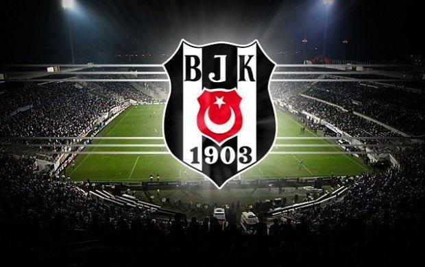 Kartal Eskişehirspor'u Yenmek İstiyor..